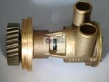 29630-1201 JABSCO ENGINE COOLING PUMP