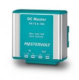 81400200 MASTERVOLT DC-DC CONVERTER