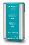 81400330 MASTERVOLT DC-DC MASTER CONVERTER 12/24-24A