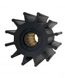 17936-0001B JABSCO IMPELLER