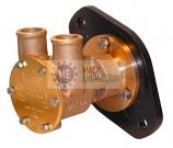 50310-1301 JABSCO ENGINE COOLING PUMP
