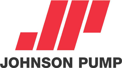 JOHNSON MARINE PRODUCTS