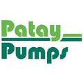 PATAY PUMPS & SPARES
