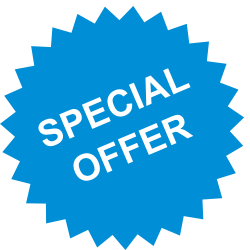 JABSCO SPECIAL OFFERS !!