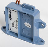 WHALE PUMP SPARES & FLOAT SWITCHES