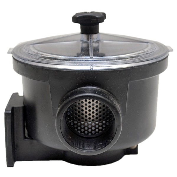 MARELON WATER STRAINERS