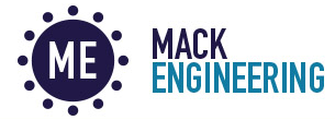 Mack Engineering