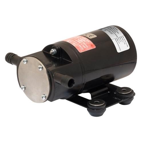 F2p10 19 12v johnson flexible impeller pump f2p10 19 johnson flexible impeller pump 12v ccuart Gallery