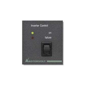 C4-RI MASTERVOLT ON/OFF REMOTE CONTROL FOR INVERTER