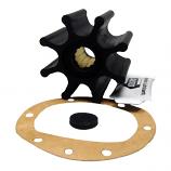 920-0001-P JABSCO IMPELLER & GASKET KIT