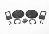 AK3051 SERVICE KIT for WHALE GUSHER 30