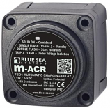 7601 BLUE SEA AUTOMATIC CHARGING RELAY 12/24V