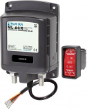 7620 BLUE SEA AUTO CHARGE RELAY ML SERIES 12V