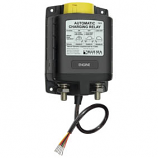 7622 BLUE SEA AUTOMATIC CHARGE RELAY 12V