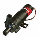 CM10P7-1 JOHNSON CIRCULATING PUMP 12V MAG DRIVE (16mm)