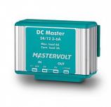 MASTERVOLT DC MASTER 24/12-3 CONVERTER