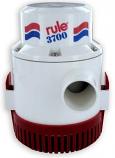 RULE 3700 GPH BILGE PUMP 24V