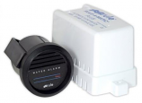 RULE HIGH WATER BILGE ALARM 24v