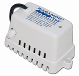 40A RULE-A MATIC PLUS, FLOAT SWITCH
