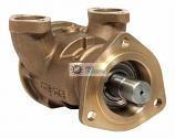 9700-01 ENGINE COOLING PUMP