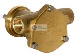 29300-2801C JABSCO ENGINE COOLING PUMP
