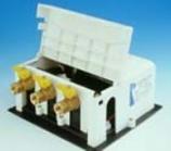 17820-0024 JABSCO PERMANENT OIL CHANGE SYSTEM 24V