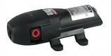 BLC2011000A FLOJET BEVJET COMPACT PUMP 230V