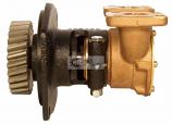 10970-21 JABSCO ENGINE COOLING PUMP
