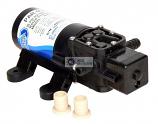 42630-2900 JABSCO PARMAX 1 12v WATER PRESSURE PUMP