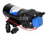 31620-0292 12V PAR MAX 4  WATER PRESSURE PUMP 16LPM