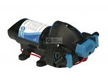 31395-0292 12v PAR MAX 2.9 WATER PRESSURE PUMP (11 LPM)
