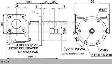 Pool Light Wiring Diagram 2 besides Fuse Box Diagram For 2002 Ford F 250 further 3 Ton Trane Xl16i Wiring Diagram moreover Ke Drum Diagram together with Tips Bedah Power Steering Elektrik. on electric motor ke wiring diagram