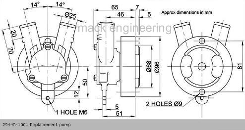 Waverunner Cooling System Diagram as well 3tewp Water Oil Assume Something Cracked besides Sea Water Pump Impeller moreover Cfff0bd9ef78ad4c457a4fa2ec0d1c26 additionally Marine 4 3 Vortec Engine Diagram. on mercruiser cooling system